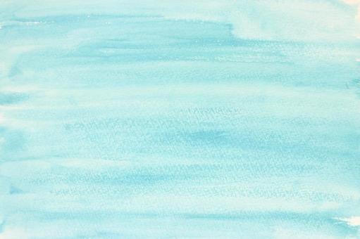 Canvas Art 123
