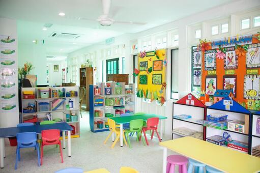 海外教室5
