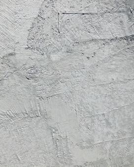 콘크리트 벽 텍스처 (13)