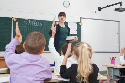 「学校 授業 フリー素材 画像」の画像検索結果