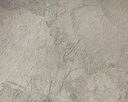 콘크리트 벽 텍스처 (3)