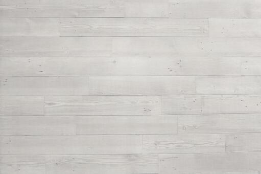 White wood grain texture background material