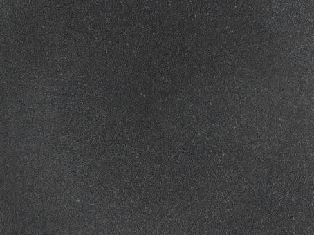 粗糙的黑色wall_sandy紋理