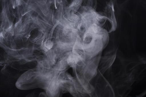 Steam 33