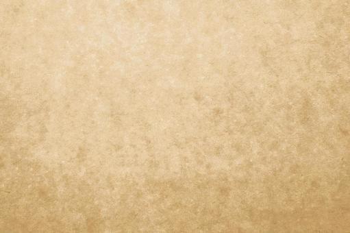 白紙壓紋繪圖紙背景紋理日本紙工藝用紙奶油米色象牙色