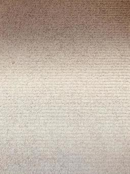 Background material texture brown gradient