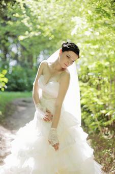 婚礼367