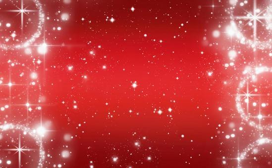 Wine red glitter background image