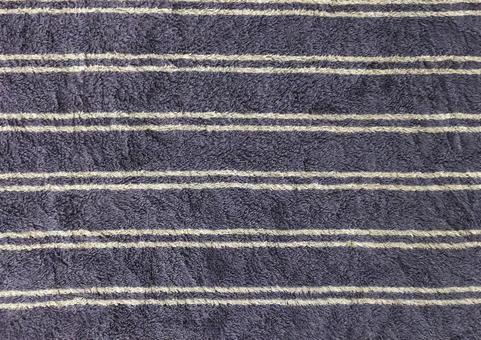 Background (Towel) [Towel] -018