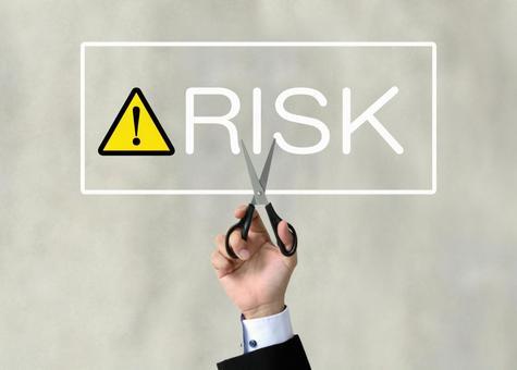risk hedge