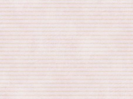 종이 줄무늬 파스텔 분홍색