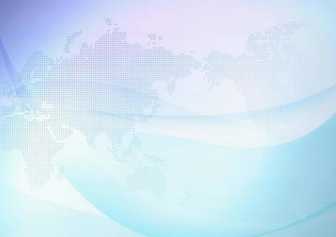 World water image network