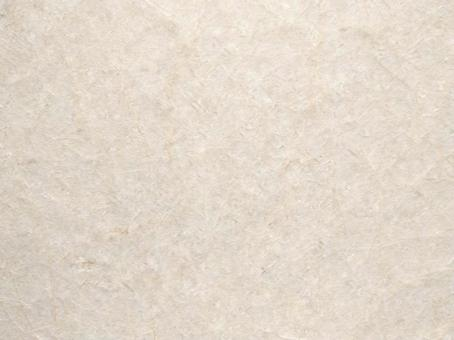 Easy-to-use Japanese paper texture | Natural texture 2