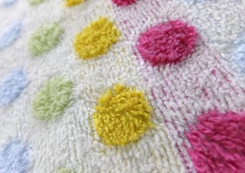 Background (Towel) [Towel] -071