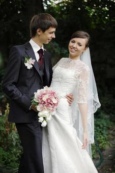 国外婚礼13