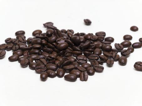 커피 콩 16