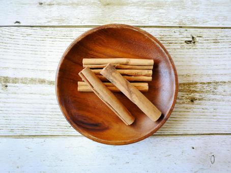 Cinnamon stick (17)