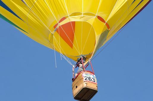 气球230