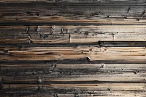 Wood grain art (2)
