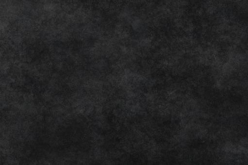 Background User-friendly universal background Black black texture