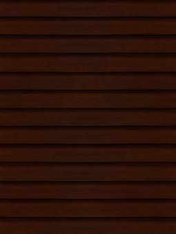 Wood grain background 168