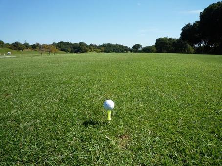 Golf - 11