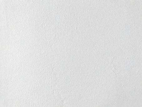 흰 벽 3