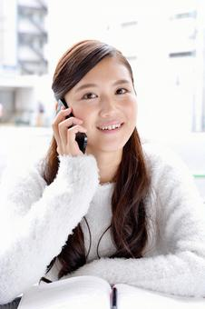 Japanese Pretty Face 48