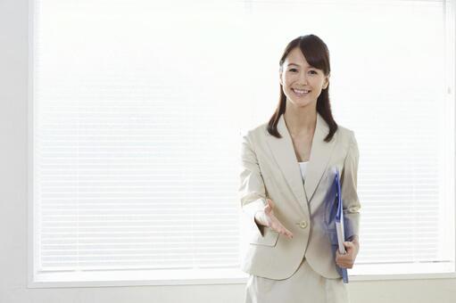Japanese OL 98