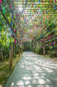 Ruyilun Temple