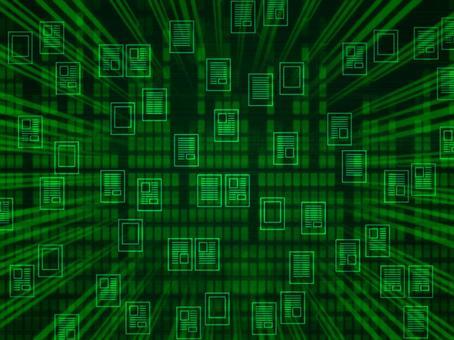 Cyberspace 031