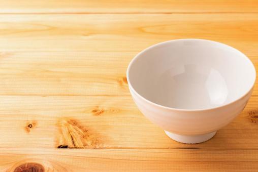 碗碗餐具碗