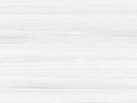 木紋背景233