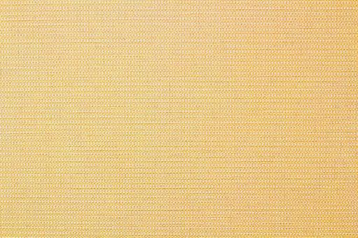 Beige woven background material