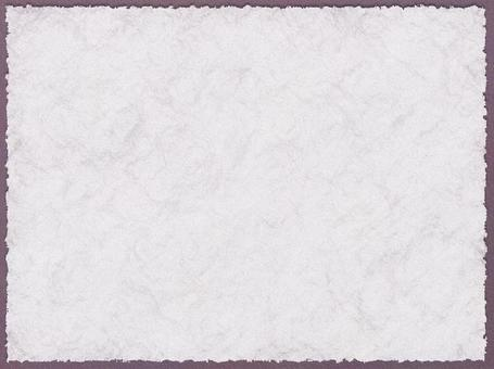 Background_texture_Japanese paper_8