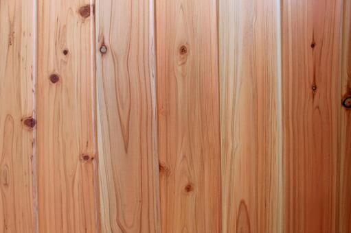 Old timber Wood wall