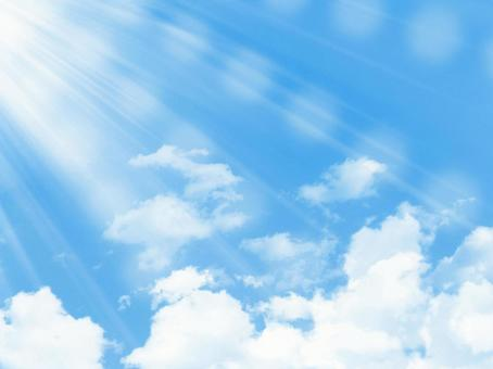 Sky and light background 52
