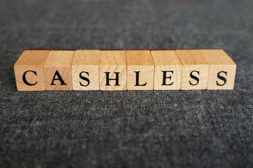 Blocks of alphabet letters