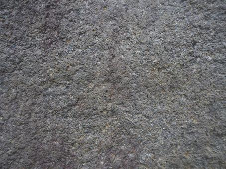 【背景素材】石頭和岩石的紋理