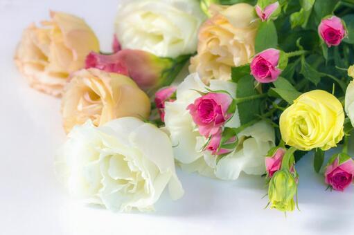 Bouquet _1