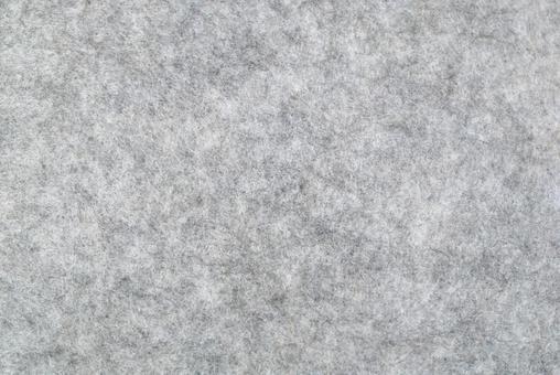 Felt material / background material