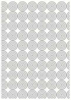 Texture of geometric pattern Swirl pattern 3