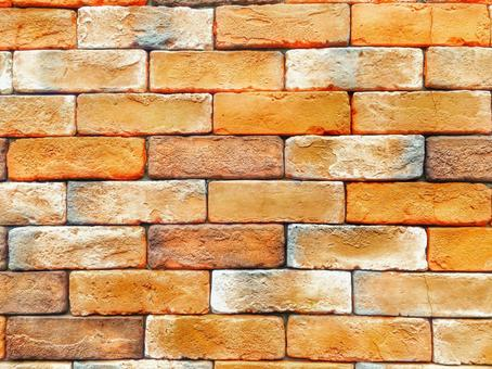 Brick background 4