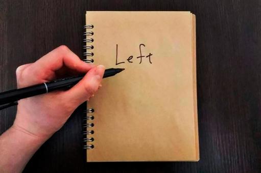 左利きの写真素材|写真素材なら「写真AC」無料(フリー)ダウンロードOK
