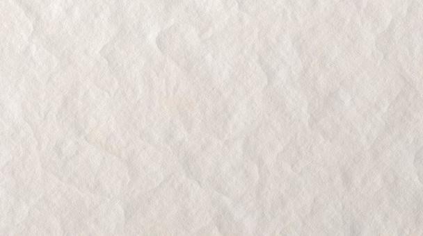 Japanese paper texture wallpaper material cream color