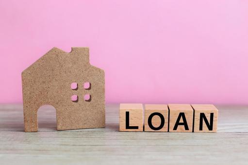 Mortgage image