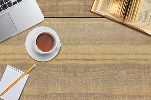 Tree desktop background images