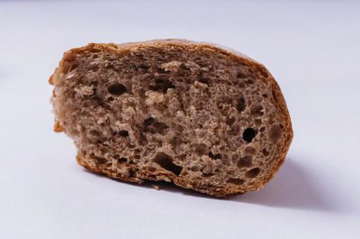 面包制作110