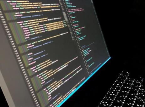 コーディング html css