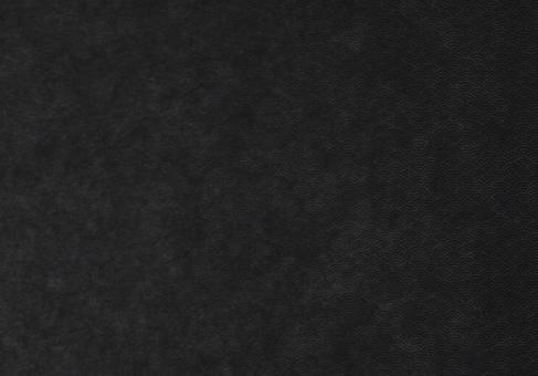 Japanese paper _ Aomi wave 8_ black